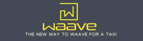 Waave Coupons, Promo Codes & Deals 2019